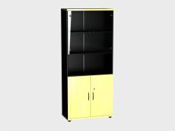 Шкаф Моно-люкс (R5S12)