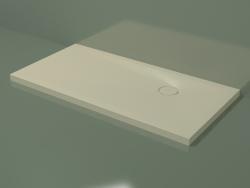 Shower tray (30UBС112, Bone C39, 140 X 70 cm)