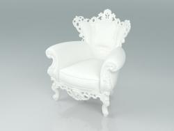 कुर्सी (कला। 12410)