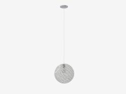 Lampe suspendue Kalamus (407012501)