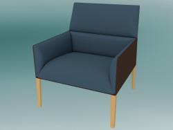Armchair (A20HW)