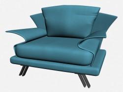 Super Chair roy 1
