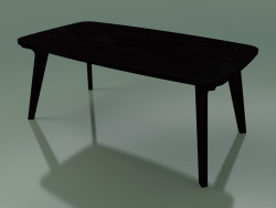 Dining table (234, Black)