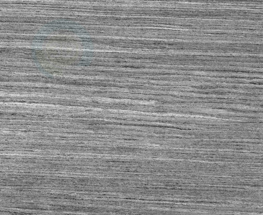 Текстура Текстури дерева завантажити безкоштовно - зображення
