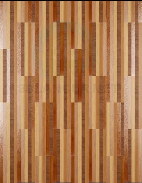 Текстура текстуры дерева скачать бесплатно - изображение