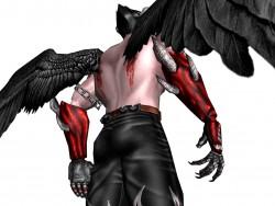 Şeytan adam