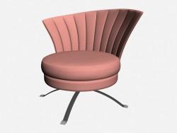Chair Tim