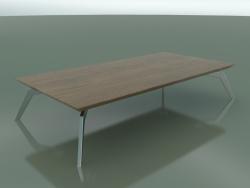 Coffee table Corto (1200 х 600 х 245, 120СО-60)