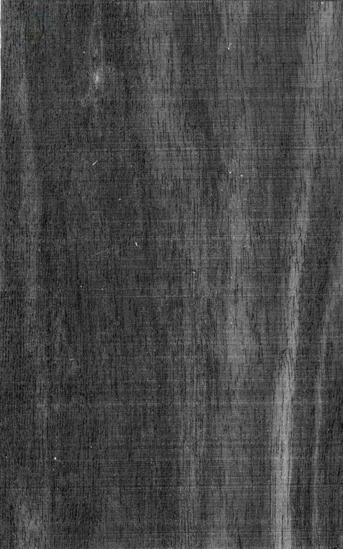 Texture wood textures free download - image