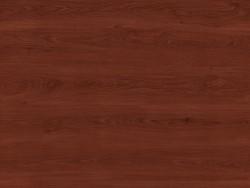 लकड़ी textures