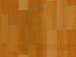 textures bois