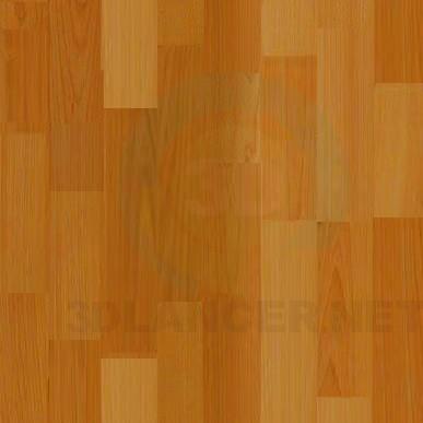 texturas de madera descargar textura - pulgares