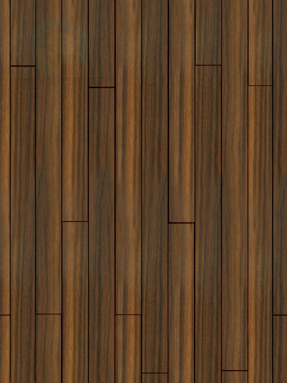 Texture Wood textures free download - image