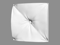 3D Panel Ampir (M-0023)
