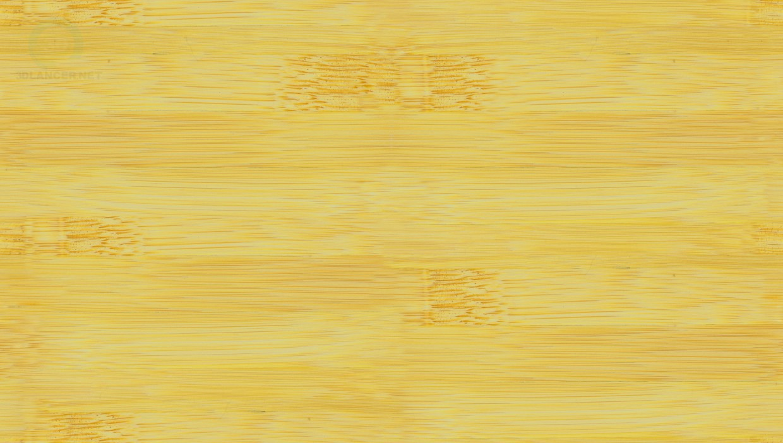 Descarga gratuita de textura texturas de madera - imagen