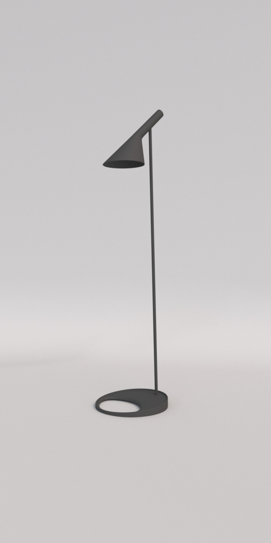 del piemax 3d Lámpara 2015 de modelo Descarga gratuita BsQxthrdC