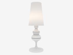 Table lamp (864 model)