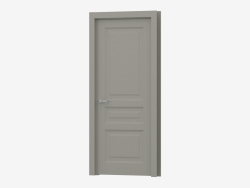 Interroom door (57.42)
