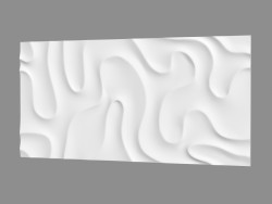 Pacchetto 3D Fog-1 e Fog-2