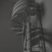 modello 3D di Scala a chiocciola comprare - rendering