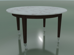 Round table NEOZ