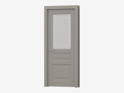 Interroom door (57.41 G-K4)