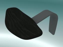 Табурет настінний RYO (S174)