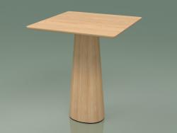 Table POV 463 (421-463, Square Radius)