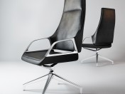 Conferenza-chair