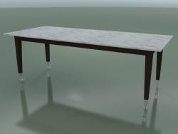 Rectangular table NEOZ