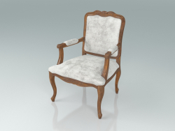 Armchair (art. 13436)