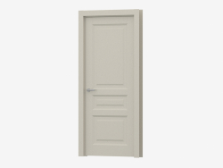 Interroom door (74.42)