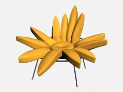 DAISY Chair POLTRONCINA 1