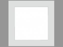 साइडवॉक दीपक MEGAZIP वर्ग (S8552 35W हिट)