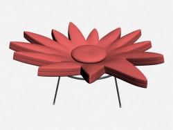 DAISY POLTRONCINA Chair 2