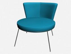DAISY Chair POLTRONCINA 3