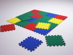 rug puzzle