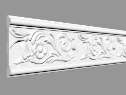 Molding P7020 (11.1 x 1.9 cm)