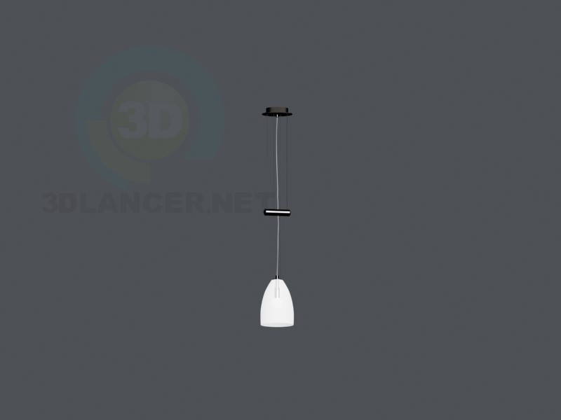 3d модель Lampa – превью