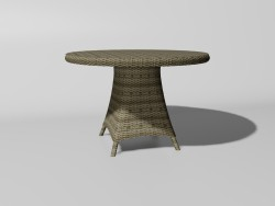 Mesa de Riccione