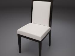 Cadeira de sala de jantar