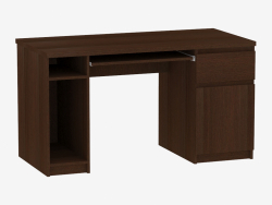 Computer table (TYPE 80)