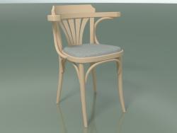 Chair 24 (323-024)