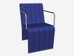 Chaise cadre B18X