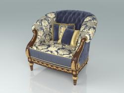 कुर्सी (कला। 14438)