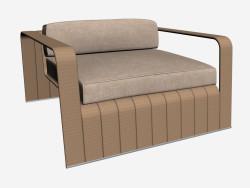 Sofa modular Frame B18Z