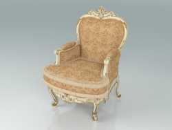 Armchair (art. 14449)