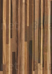 Texture Texture countertops free download - image