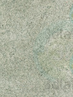 Texture texture countertops free download - image