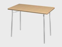 Стол Tiramisu Duo
